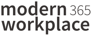 modern-workplace-365-logo-dark